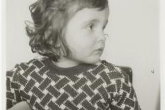 Nadine2