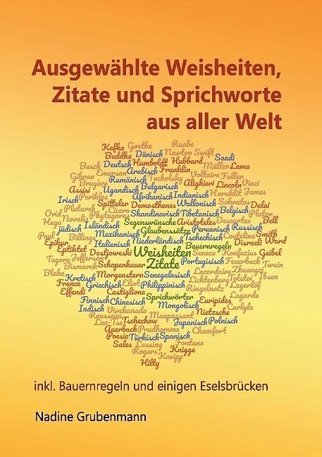 Titelbild_Buch